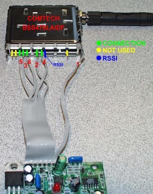 post-2-0-84615900-1293938197_thumb.jpg