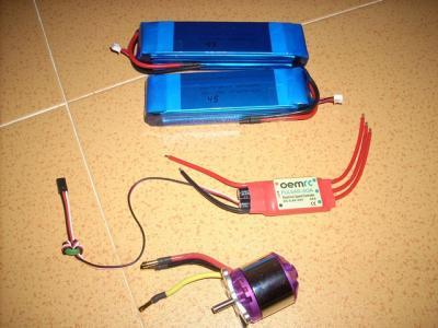 Electro_telemaster_012.jpg