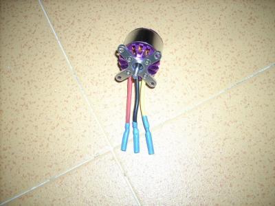 Electro_telemaster_013.jpg