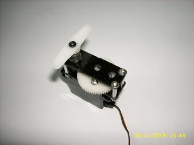 Cam360.JPG