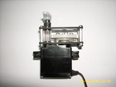 SPA51400a.JPG