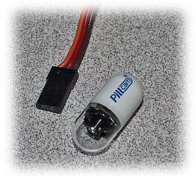 post-2-0-02817200-1296948125_thumb.jpg