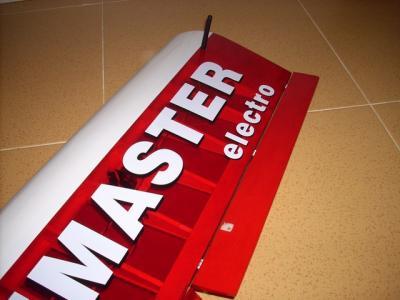 Electro_telemaster_014.jpg