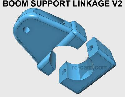 post-2-0-95194100-1429545158_thumb.jpg
