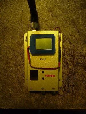 rssi meter install.JPG