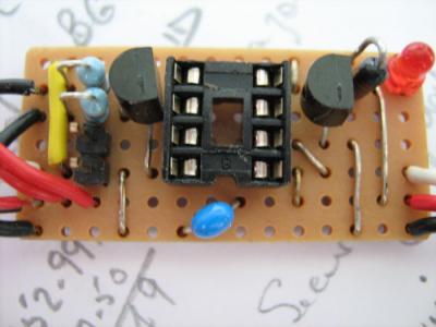 post-4856-1217528984_thumb.jpg