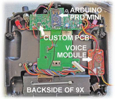 post-2-0-45212400-1379038129_thumb.jpg
