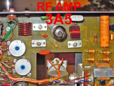 post-2-0-69048800-1416945298_thumb.jpg
