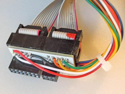 LCD_Adapter_PCB_Wiring4_600.thumb.jpg.9b