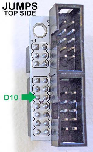 LCD_Adapter_PCB_jmp1_400.thumb.jpg.0d0a9