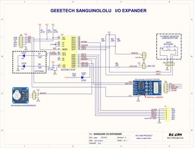 Schematic_revA0_1500.thumb.jpg.269ab72bb