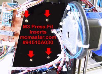 mtg_inserts1_600.thumb.jpg.f4738058cbd05