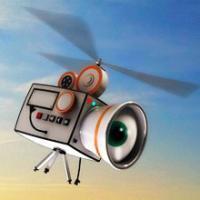 AerialExplorer