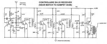 S404-B_receiver_800.thumb.jpg.c6b5ad349d