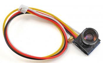 CMOS-600TVL1.jpg