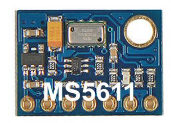 ms5611_pcb1_500.jpg
