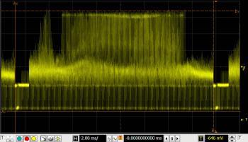 ntsc_waveform2.jpg