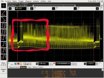 ntsc_waveform5.jpg