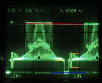 ntsc_waveform6.jpg