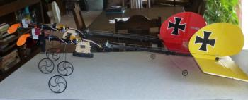 Top Rc Gun Slow  Sticks.jpg