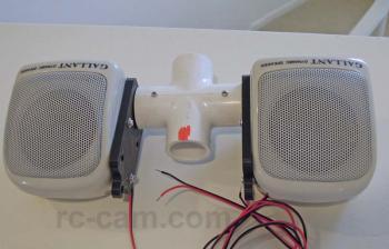 Speakers1_800.jpg