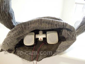 Speakers2_800.jpg