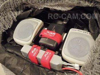 Speakers5_800.jpg