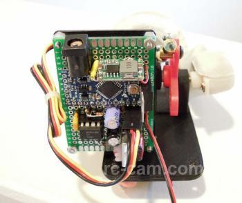 arduino_pcb2_800.jpg