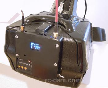 front_view1_1000.jpg