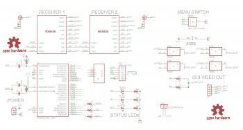 rx5808-pro-diversity-schematic.jpg