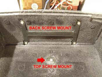 screw_mount1_1000.jpg