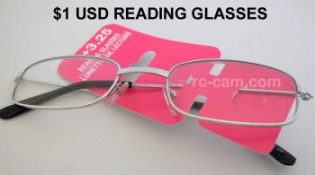 lens_glasses1_1000.jpg