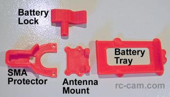 parts1_1000.jpg