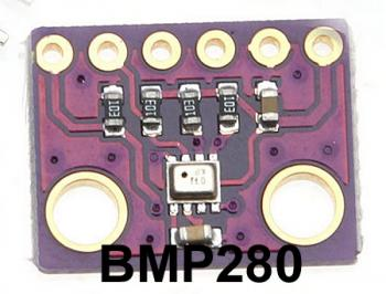 bmp280_pcb1_450.jpg