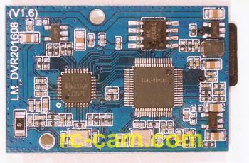 new_chip1_1200.jpg