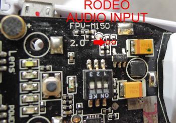 audio_in1_1000.jpg