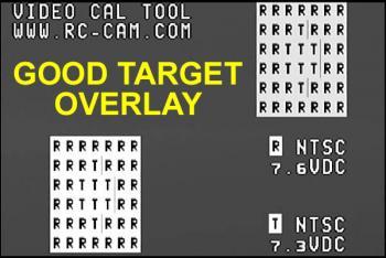 Vid_Cal_targets_600.jpg