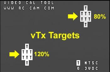 Vid_Cal_vTx2_600.jpg
