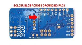 solder_blob_gnd_1_1000.jpg