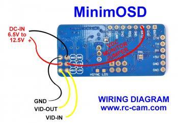 wiring_bot1_1000.jpg