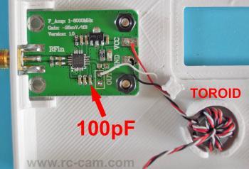 RF_Board_Cap1_1200.jpg
