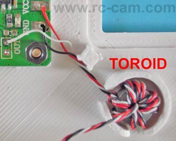 RF_Board_Toroid1_800.jpg