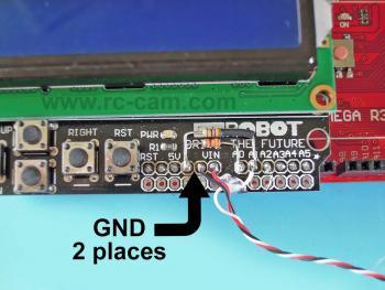 Shield_Wiring1_1200.jpg