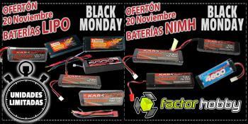 00. baterias LIPO Y NIM2.jpg