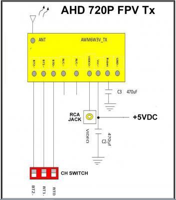 vTx_AHD_schem1_1100.jpg