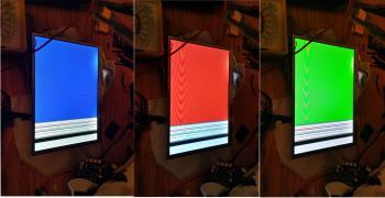 test-colors.jpg
