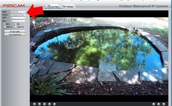 Foscam_screen1_1400.jpg