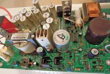 all_electrolytics_1200.jpg