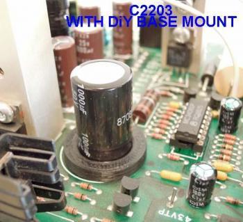 Cap_C2203_Mtg_500.jpg