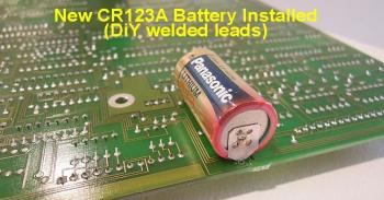 battery_installed_800.jpg